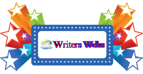 Writers Webs Article Writing Services LAUNCH
