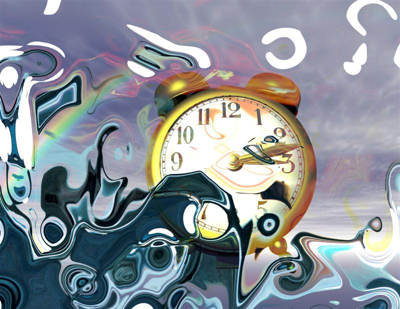 How To Improve Time Management Try A Million World Wide Systems